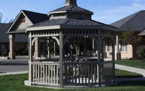 Garden Manor Middletown Ohio by Respite Care In Middletown Oh Senioradvice