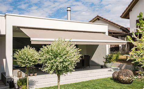 terrasse balkon sonnenschutz mit stobag entdecken sie die vielfalt