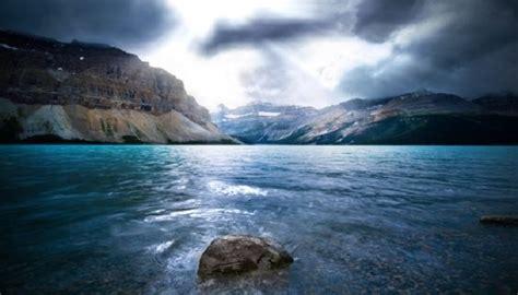imagenes de bonitas de paisajes fotos bonitas de paisajes imagenes de paisajes naturales