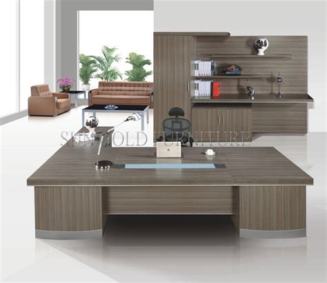 bureau design moderne office table and chair price modern office table