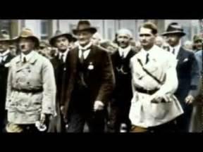 adolf hitler biography history channel a day in auschwitz nazi jewish holocaust amazing docu