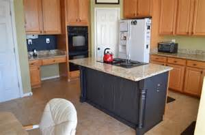 update an kitchen information about rate my space questions for hgtv com