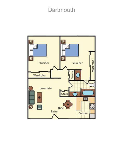 bill gates house floor plan 100 bill gates house floor plan the gates at williams brice video sell or rent
