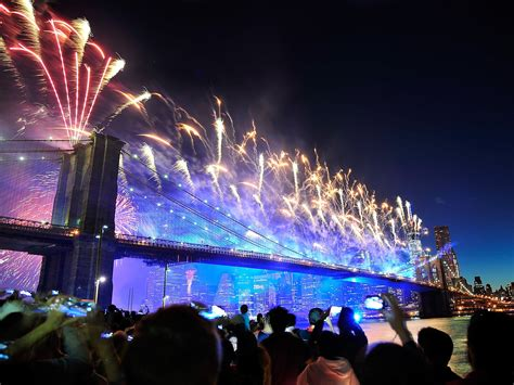new year firecracker festival nyc where to the 4th of july fireworks in nyc cond 233