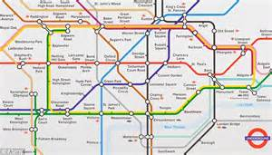 london tube map 2014 printable big map london underground memes