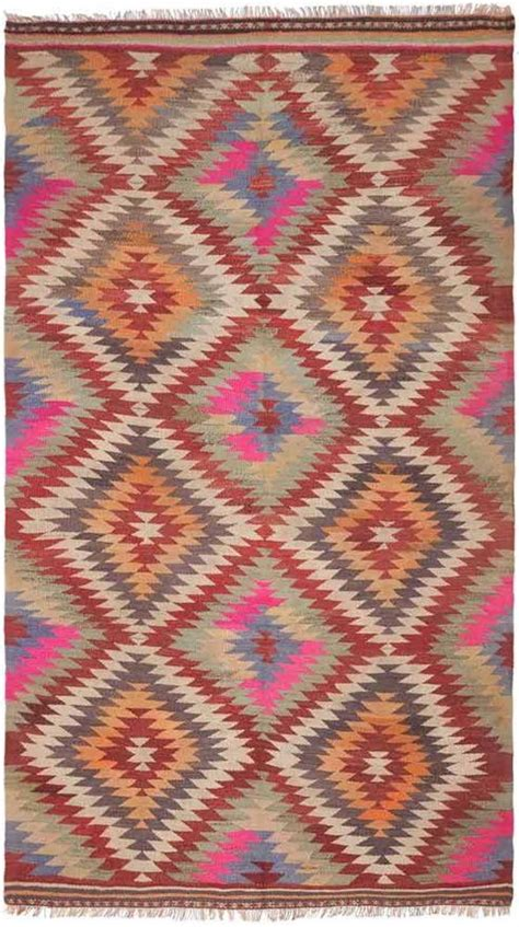 study abroad rug 17 best deco patchwork vintage rugs images on