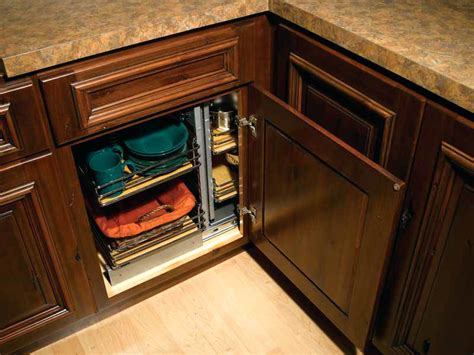 corner kitchen cabinet storage ideas 2018 blind corner kitchen cabinet ideas cabinets matttroy