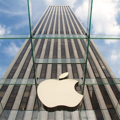 wallpaper apple store 10 stunning apple stores images as ipad wallpaper apple