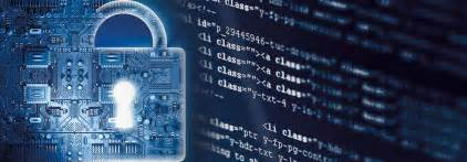 smes must better understand the cyber security threat in