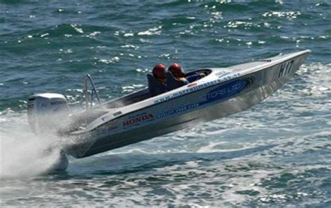 offshore boats top speed new zealand offshore powerboats picture 160492 boat