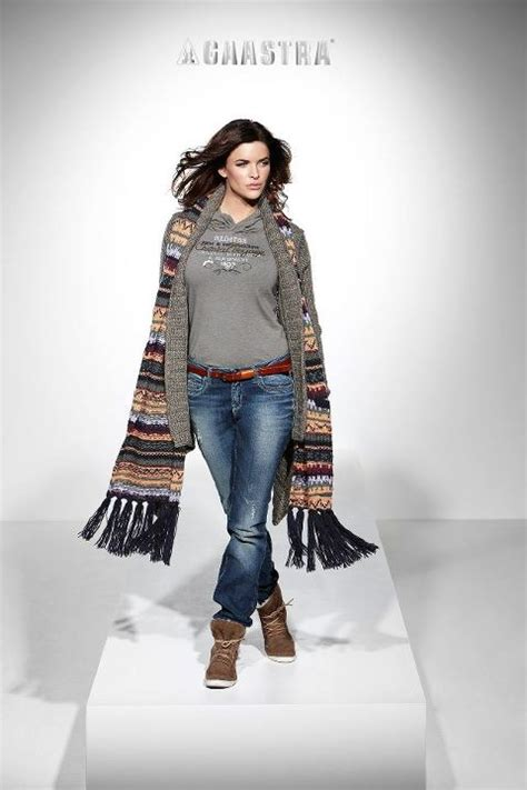 10 Fashionable Finds For Winter by Fashion World Winter Fashion For New Wallpapers Of 2012