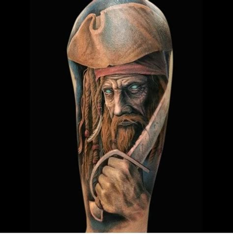 17 best images about arlo tattoo ideas on pinterest