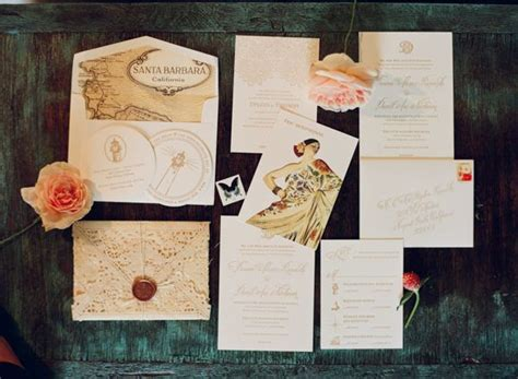 Clinton Cards Wedding Invitations Uk by 1000 Images About Wedding Invitations On