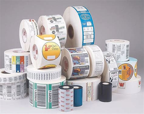 Label Stickers label printing cheap labels product label stickers