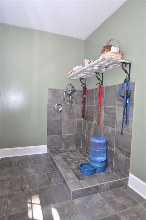 Disinfecting Basement Walls And Floor With - the 25 best washing station ideas on