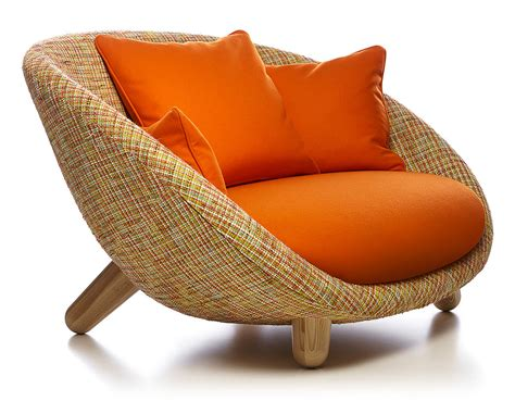 love sofa love sofa hivemodern com