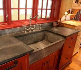 Soapstone Countertops Ri Willimantic Connecticut Soapstone Granite Countertops