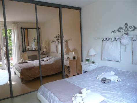 chambre adulte fly chambre adulte but stunning chambre bebe complete but u