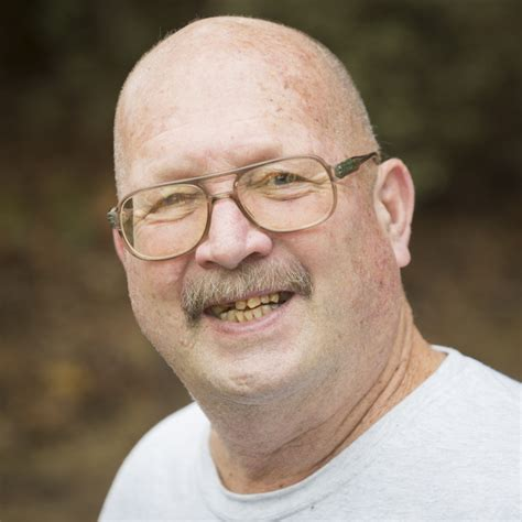 Dan King Plumbing by Facilities Management The Team Willamette