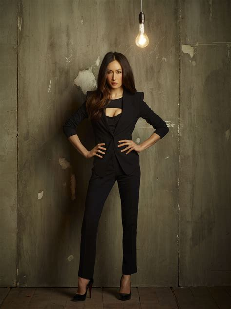 Cast Of Designated Survivor by Dvdbash Nikita Maggie Q Lyndsy Fonseca Melinda Clarke