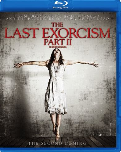 these last days ministries our lady of the roses mary the last exorcism part ii online watch online for free tv