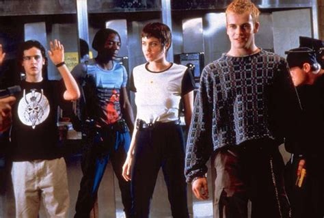 Hackers Fashion by Hackers Fashion Search I Miss The 90s