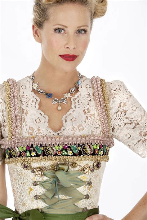 traditional german hairstyles for women traditional german hairstyles fade haircut