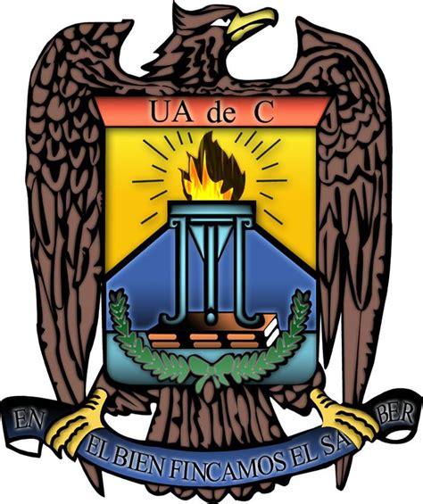 Universidad Autonoma De Coahuila | universidad aut 243 noma de coahuila
