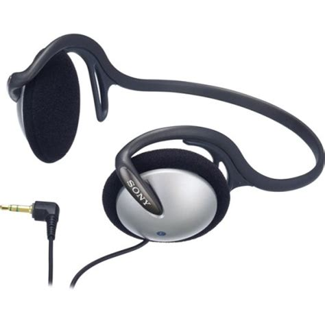 best earbuds cycling what are the best headphones for cycling mtbr