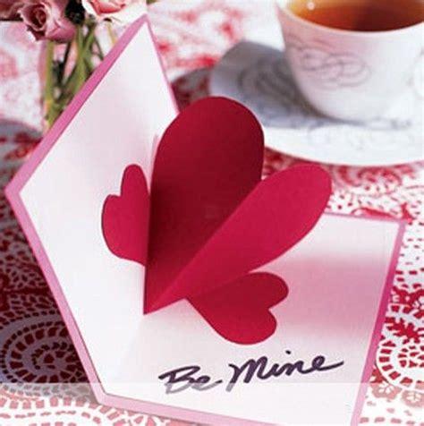 Handmade Gifts Website - s day gift for boyfriend handmade website