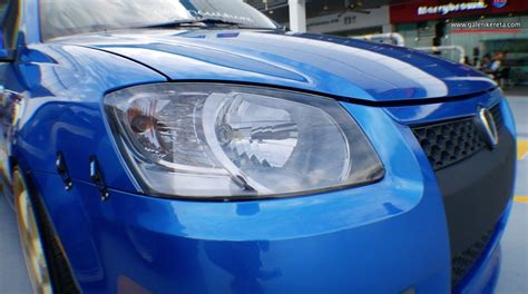 kereta bmw biru saga blm biru subaru gallery photos and galeri