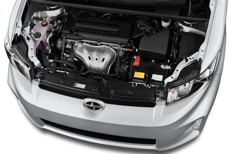 2006 scion xb engine 2013 scion xb reviews and rating motor trend