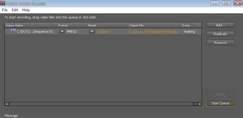 tutorial edit video menggunakan adobe premiere cara menggunakan adobe premiere pro animatografi