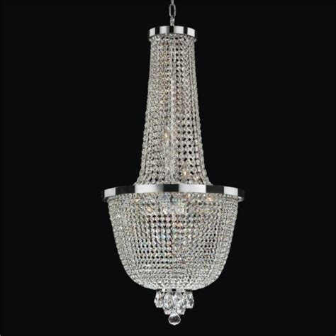 contemporary chandeliers contemporary grand chandeliers modern time glow 174 lighting