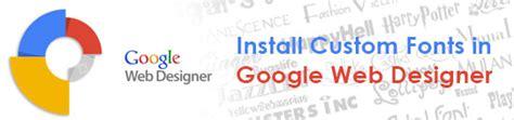 tutorial google web designer banner how to make html5 banners urdu tutorial