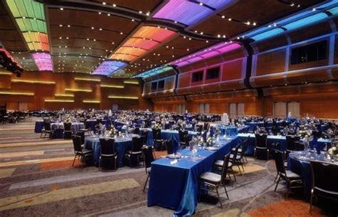convention virginia ballroom picture of the virginia convention center