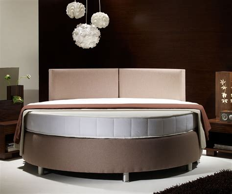 round bed frame bd essential lotus lotus round bed frame only