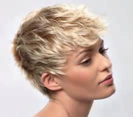 corte de pelo ondulado verano 2016 de 200 cortes de pelo para mujer oto 241 o invierno 2017 2018