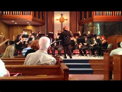 Attractive La Crescenta Presbyterian Church #2: Hqdefault.jpg