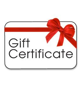 7 Great Gift Cards For by Season Tickets Gift Certificates Welcome To Riverwalk