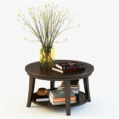 metropolitan coffee table metropolitan coffee table images coffee table glass