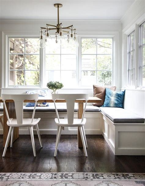 where to buy banquette seating enthralling 30 space saving corner breakfast nook