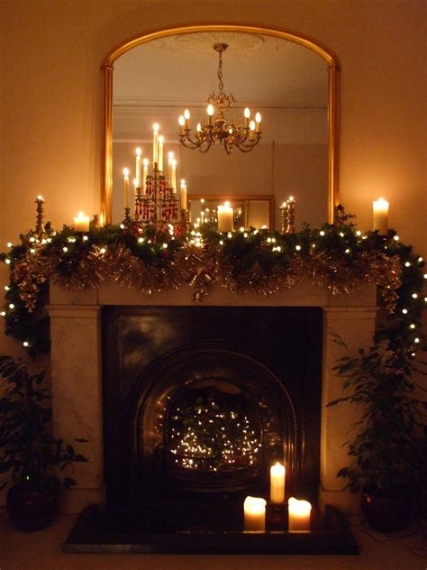 decorate inside fireplace add to the fireplace area with mesmerizing decoration