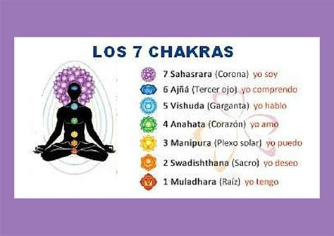 chakras de aveda equilibrio cuerpo  mente en isabel