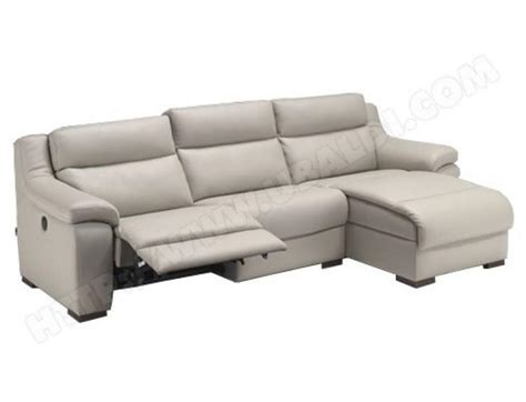 canape cuir relax pas cher canape relax electrique pas cher canap pas cher lyon
