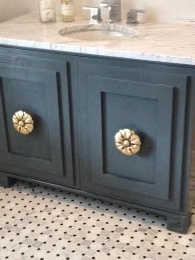 preston hardware bathroom vanities 9 best images about amy howard on pinterest hardware