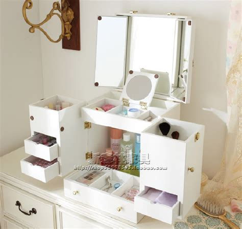 Cosmetic Cabinet by Shop Popular Makeup Storage Cabinet From China Aliexpress