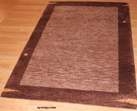 abc area rug abc rug amazoncom kroma modern abc area rug handtufted educational time numbers
