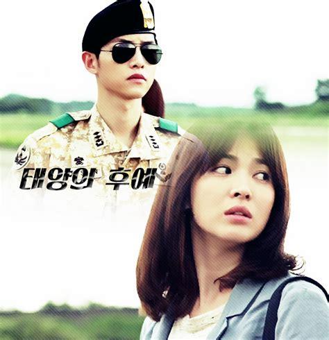 film korea terbaru tentang tentara 10 drama korea yang wajib kamu tonton tahun 2016 jangan