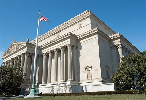Library Records Us National Archives And Records Administration Office Photos Glassdoor